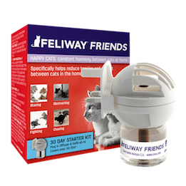 Feliway-Friends-diffuser-with-box.png