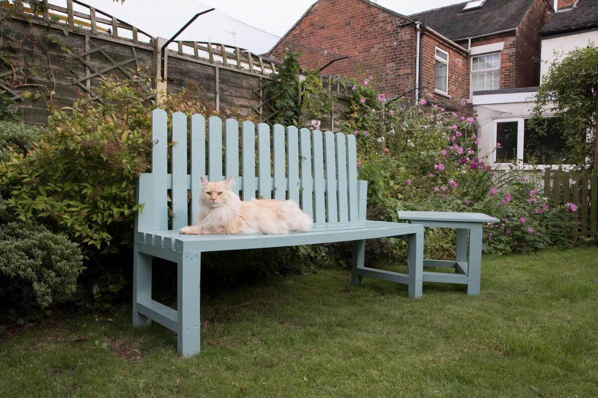 cat-fencetop-barrier-protectapet-2